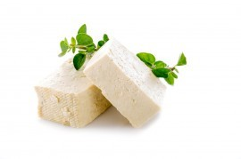 bigstock-tofu-cheese-on-white-backgroun-32070875_270x.jpg
