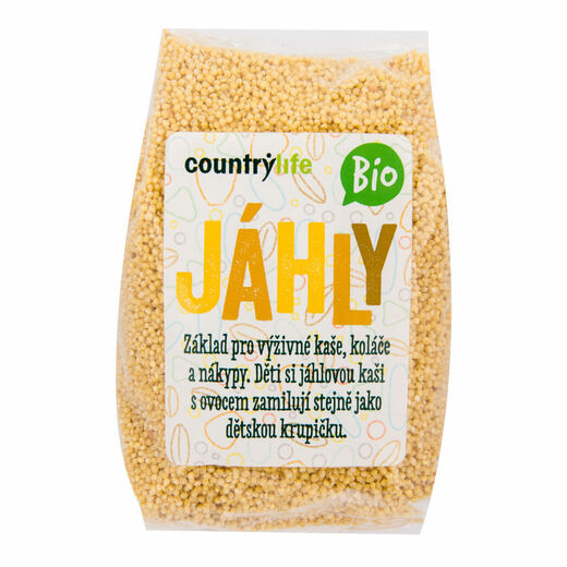 Jáhly 500 g BIO COUNTRY LIFE.jpg